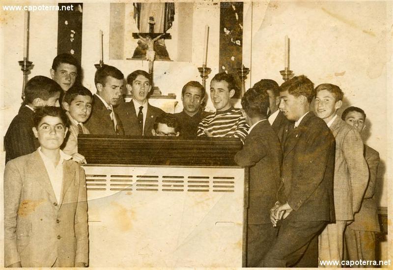 chiesa_anni60