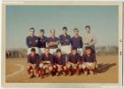 vb_squadra_calcio_1967_(Medium)