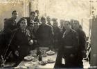 mario_pireddu_militare_1960