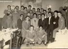 mario_pireddu_militare_1_1960_(Large)
