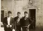 corso_gramsci_met_anni65_70_(Custom)