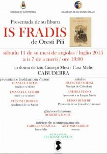 is-fradis440_1
