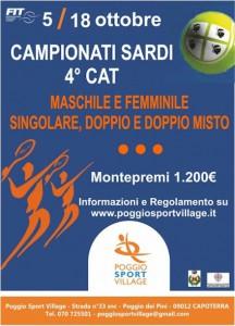 poggio-sport-village440