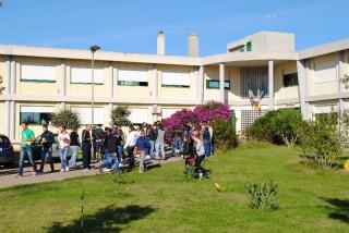 Istituto Sergio Atzeni Capoterra